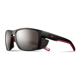 Julbo Shield Alti Arc 4 - Gafas - negro